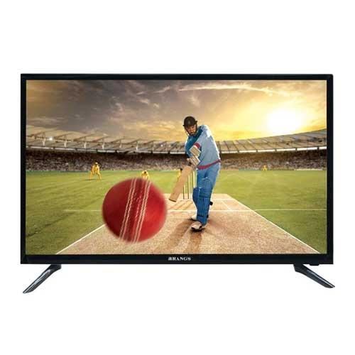 Rangs 32 inch Full HD Android RL-32EON2SD20 LED TV