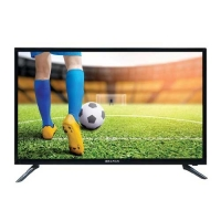 Rangs 32 inch Full HD Android RL-32EON2SS20 LED TV