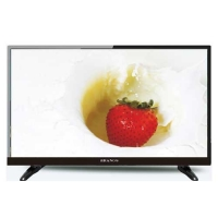 Rangs RL-24EON01 24 Inch Regular LED TV
