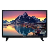 Rangs RL-24G300 24 Inch Full HD Regular LED TV