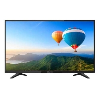 Rangs RL-32ASS111(W) 32 Inches Smart TV
