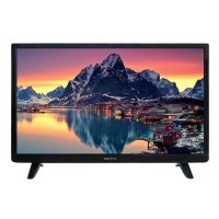 Rangs RL-32G401 32 inch Full HD Regular LED TV