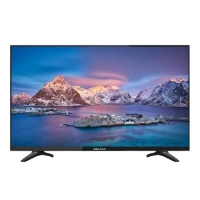 Rangs RL-40ASS222(W) 40 Inches Smart TV