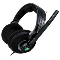 Razer Audio Megalodon - FRML Headset