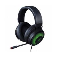 Razer Kraken Ultimate 7.1 Gaming Headset