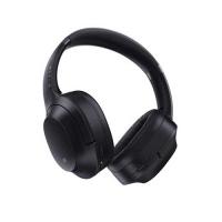 Razer Opus ANC Wireless Headphone