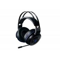 Razer Thresher 7.1 PlayStation 4 Wireless Headset