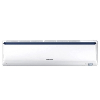 Samsung 1.5 Ton AR18KC3JDMC Split Air Conditioner