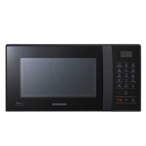 Samsung Ce76jd B Convection Microwave Price Amp Full Specs