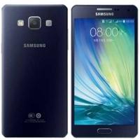 Samsung Galaxy A5 Duos Smartphone