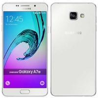 Samsung Galaxy A7 (2016) Smartphone