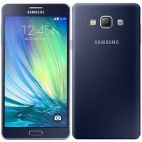 Samsung Galaxy A7 Duos Smartphone