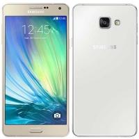 Samsung Galaxy A7 Smartphone