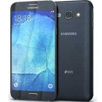 Samsung Galaxy A8 Duos Smartphone
