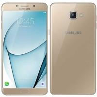 Samsung Galaxy A9 (2016) Smartphone