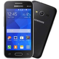 Samsung Galaxy Ace 4 LTE G313 Smartphone