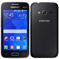 Samsung Galaxy Ace NXT Smartphone