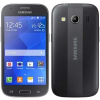 Samsung Galaxy Ace Style LTE G357 Smartphone