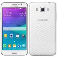 Samsung Galaxy Grand Max Smartphone
