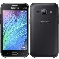 Samsung Galaxy J1 4G Smartphone
