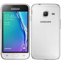 Samsung Galaxy J1 Nxt Smartphone
