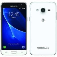 Samsung Galaxy J3 (2016) Smartphone