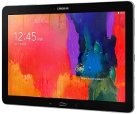Samsung Galaxy Note Pro 12.2 3G Tablet