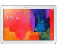 Samsung Galaxy Note Pro 12.2 LTE Tablet