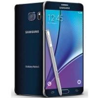Samsung Galaxy Note5 Smartphone