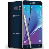 Samsung Galaxy Note5 (USA) Smartphone