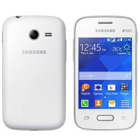 Samsung Galaxy Pocket 2 Smartphone