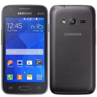 Samsung Galaxy S Duos 3 Smartphone