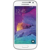 Samsung Galaxy S4 mini I9195I Smartphone