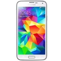 Samsung Galaxy S5 LTE-A G901F Smartphone
