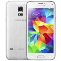Samsung Galaxy S5 mini Duos Smartphone