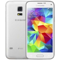Samsung Galaxy S5 mini Smartphone