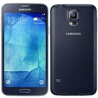 Samsung Galaxy S5 Neo Smartphone