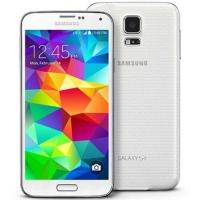 Samsung Galaxy S5 Plus Smartphone