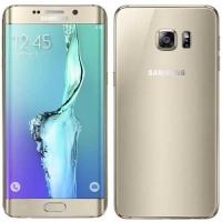 Samsung Galaxy S6 edge+ Duos Smartphone