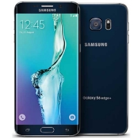 Samsung Galaxy S6 edge (USA) Smartphone