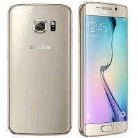 Samsung Galaxy S6 (USA) Smartphone
