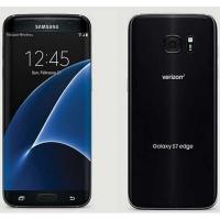 Samsung Galaxy S7 edge (USA) Smartphone