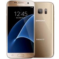Samsung Galaxy S7 (USA) Smartphone