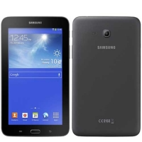 Samsung Galaxy Tab 3 Lite 7.0 3G Tablet