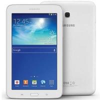 Samsung Galaxy Tab 3 Lite 7.0 Tablet