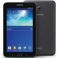 Samsung Galaxy Tab 3 Lite 7.0 VE Tablet