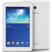 Samsung Galaxy Tab 3 V Tablet