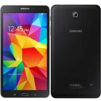 Samsung Galaxy Tab 4 10.1 (2015) Tablet