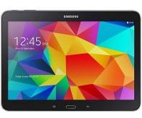 Samsung Galaxy Tab 4 10.1 3G Tablet