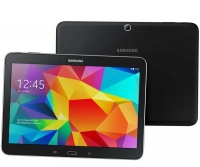Samsung Galaxy Tab 4 10.1 LTE Tablet